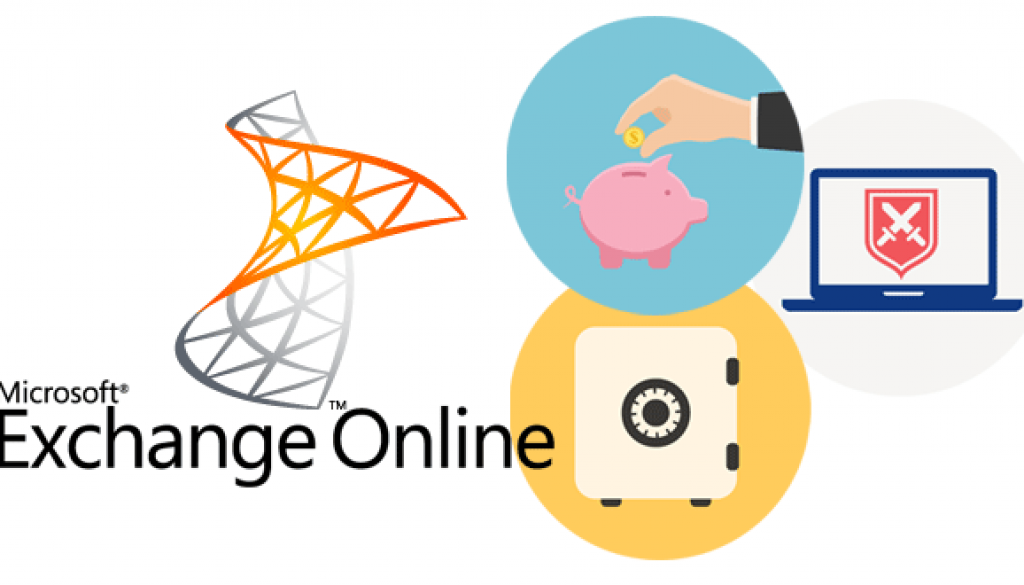 Exchnge Online by Awerty