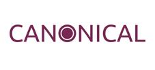 Logo de Canonical