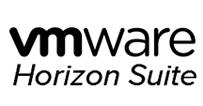 VMware Horizon View logo png