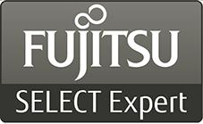 Fujitsu_SELECT-Expert