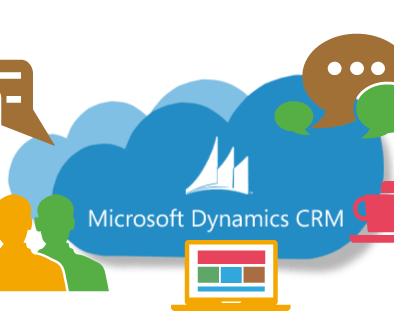 MS Dynamics CRM Online mejora la solución de atención al cliente