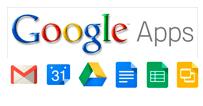 logo Google apps png