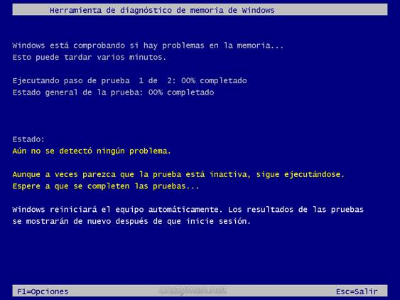 error-Windows8-2