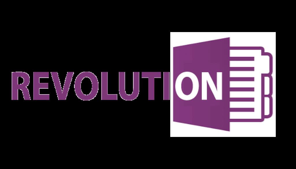 Ms revoluciona OneNote en su versión 2013.