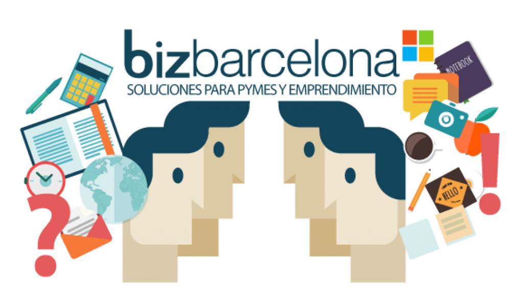 BizBarcelona 2016