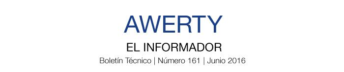 Cabecera-El-Informador-161