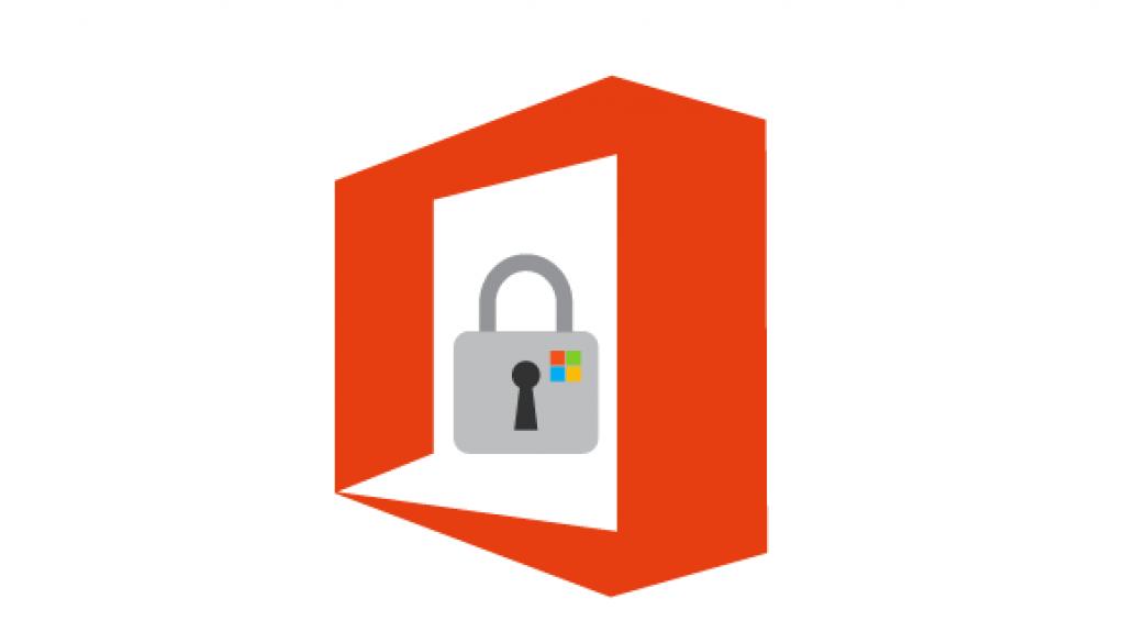 Seguridad Office 365