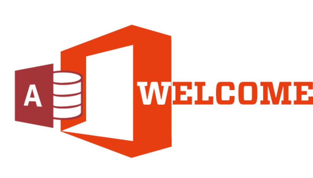 Access en Office 365