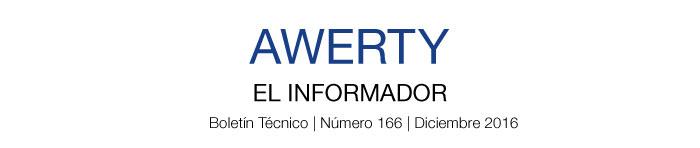 cabecera-el-informador-166