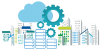 Azure Active Directory Office 365