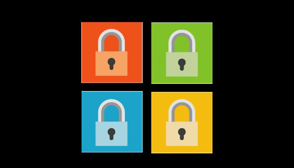 Actualizaciones Seguridad Microsoft