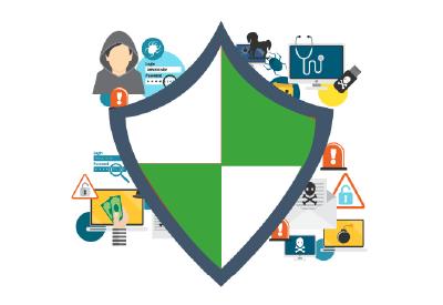Claves para protegerte de ciberataques