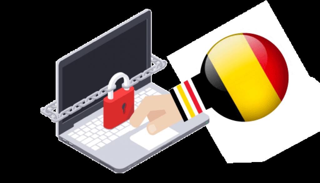 La-policia-belga-contra-el-ransomware