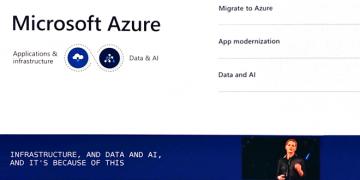 Microsoft-Azure-AI