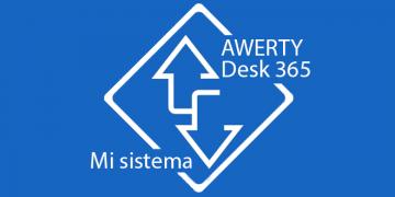 Migrar-AWERTY-Desk-365
