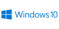 Con AWERTY Virtual Desktop podrás llevar tu escritorio a la nube para trabajar desde cualquier dispositivo o lugar con tu Windows 10 y tu Microsoft Office 365. Máxima disponibilidad garantizada.