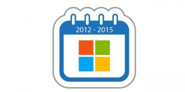 ¿Una nueva era para Microsoft?