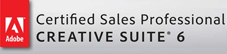 Accredited_Sales_Specialist_Creative_Suite