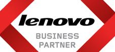 lenovo-business-partner
