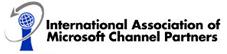 Microsoft-IAMCP