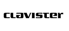 Logo de Clavister
