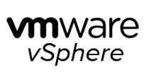 vSphere logo png