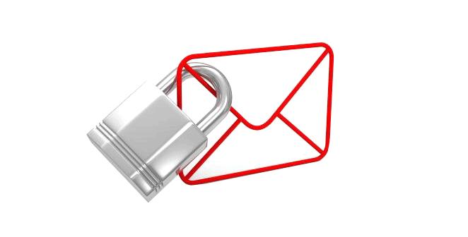 Exchange protege la información confidencial de tu correo