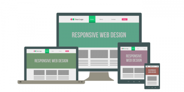 Wordpress Responsive design