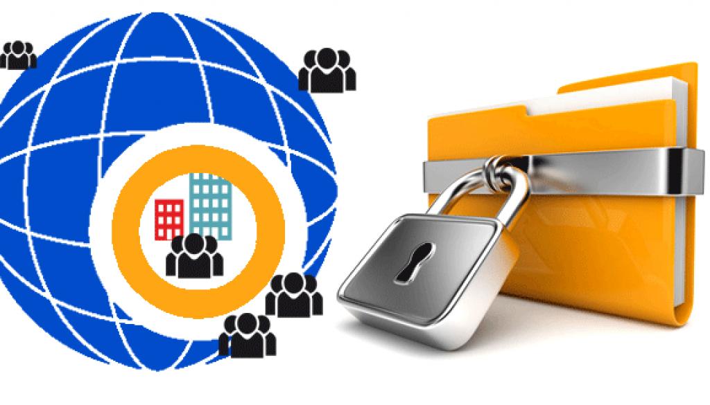 Guía de evaluación de impacto en la protección de datos