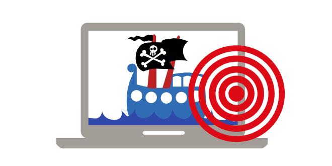 Blinda tu parque informático frente a ataques externos
