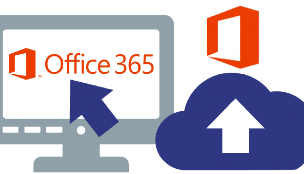 Implementar click-to-run para Office 365
