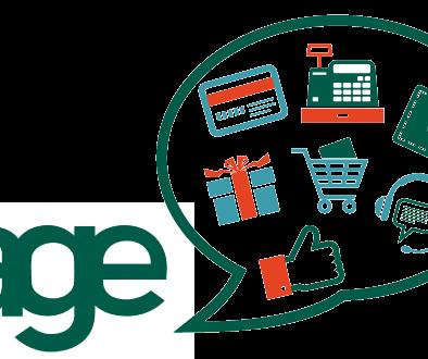 Sage lanza la Release 2013 R14