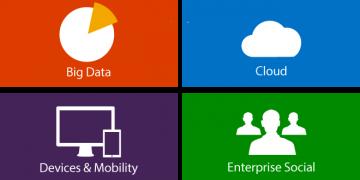 WPC 2014 de Microsoft