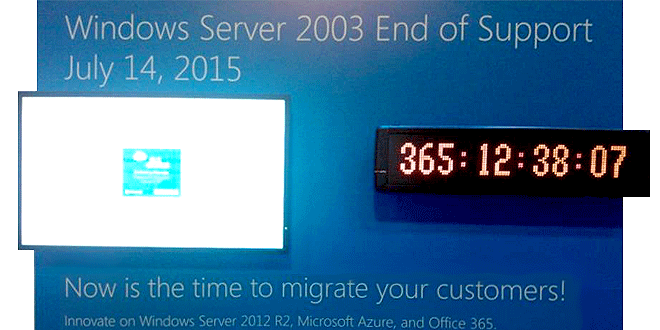 Windows-Server-End-of-Support