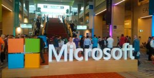microsoft-mobile-first-cloud-first