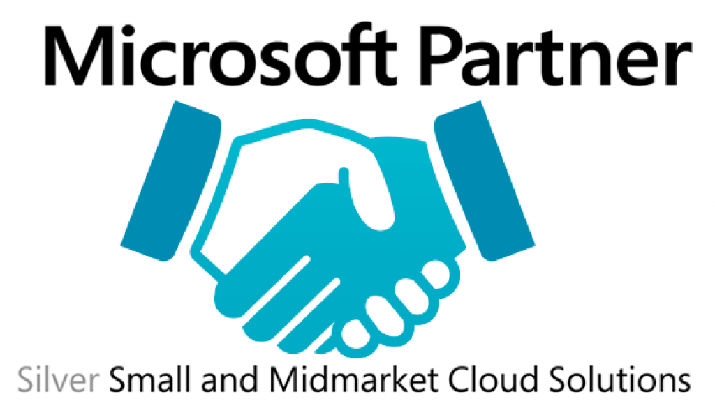 Microsoft small and midmarket Cloud Solutions. Awerty Servicios Informáticos