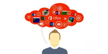 Por qué Office 365 es la revolución de Office