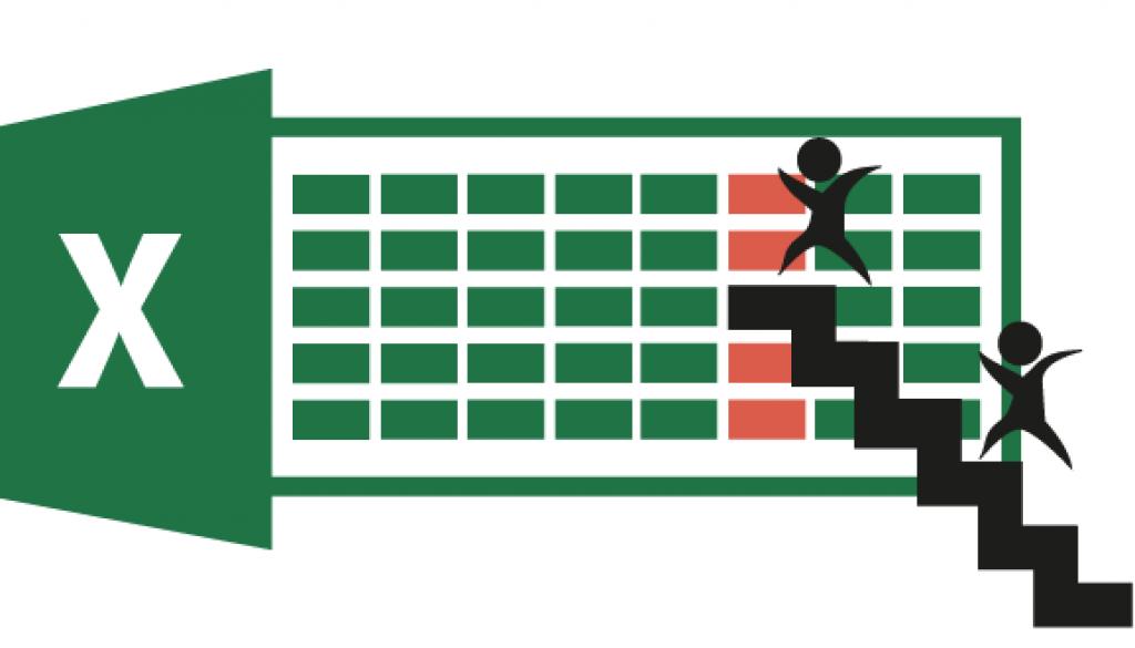 Atajos del teclado en Excel