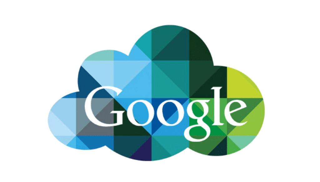 Acuerdo entre Google y VMware en su oferta de Cloud Híbrido