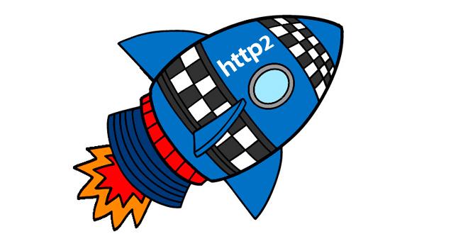 Llega un nuevo protocolo, HTTP/2