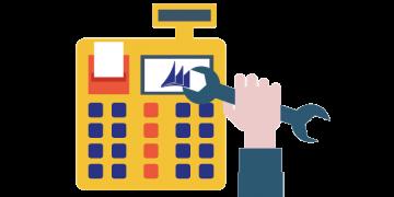 Mejora de Dynamics CRM para la facturación