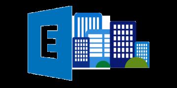 Exchange Online,el servicio de correo empresarial más popular