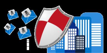 Cryptolocker para empresas. AWERTY Servicios Informáticos