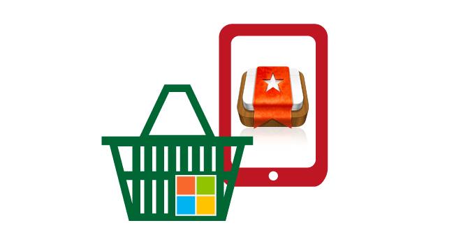Wunderlist ahora es de Microsoft