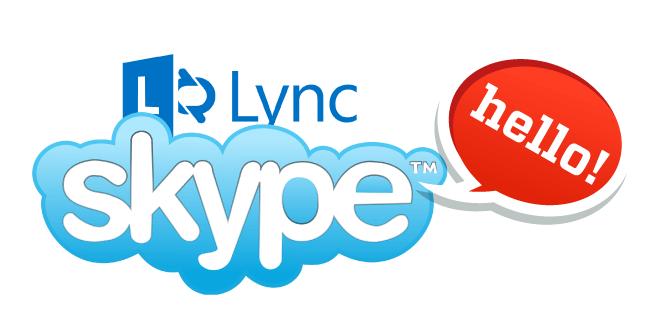 Skype Empresarial