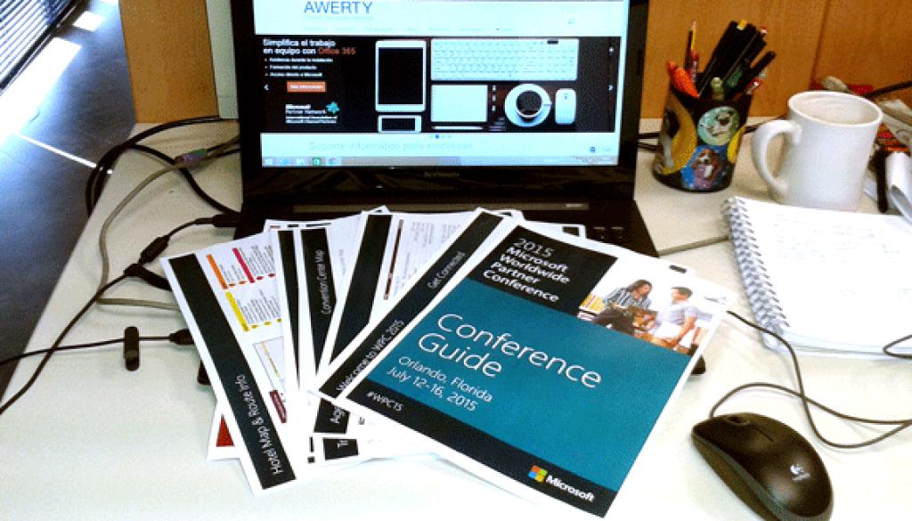 AWERTY-en-la-Microsoft-WPC-2015