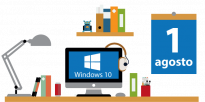 Windows-10-1-agosto