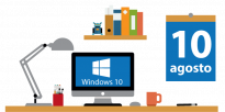 Windows-10-10-agosto