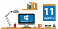 Windows-10-11-agosto