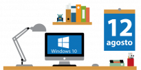 Windows-10-12-agosto
